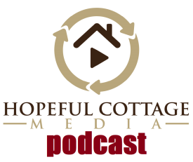 Hopeful Cottage Media-podcast.png