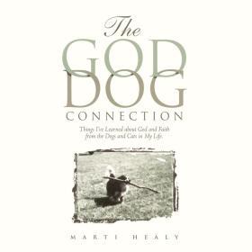 god-dog connection