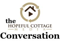 hc Conversation