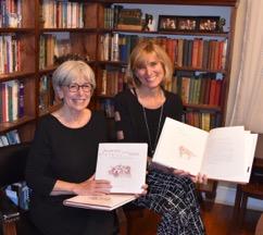 Marti.Healy(left)-Mimi.Inman