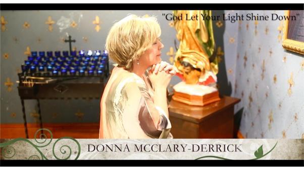 god-let-your-light-shine-down-pic.jpg