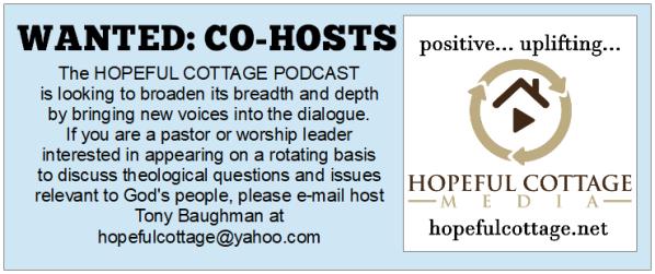 co-host offer