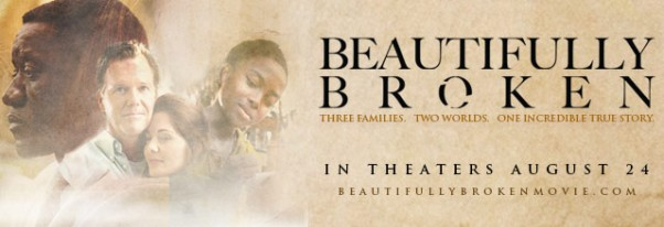 BeautifullyBroken_640x220banner