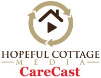 Hopeful Cottage carecast