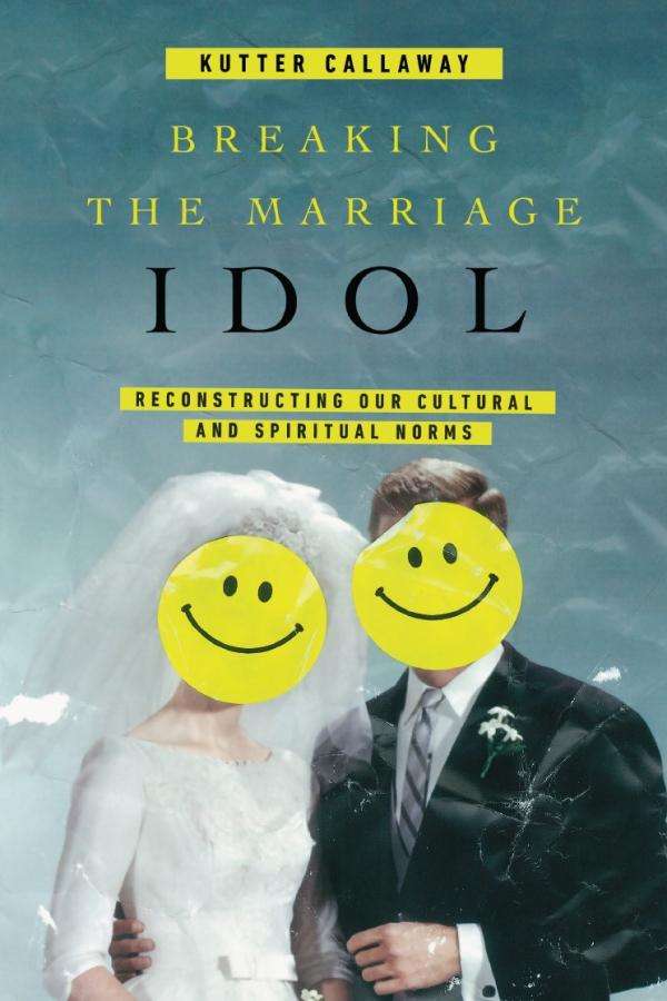 marriageidol